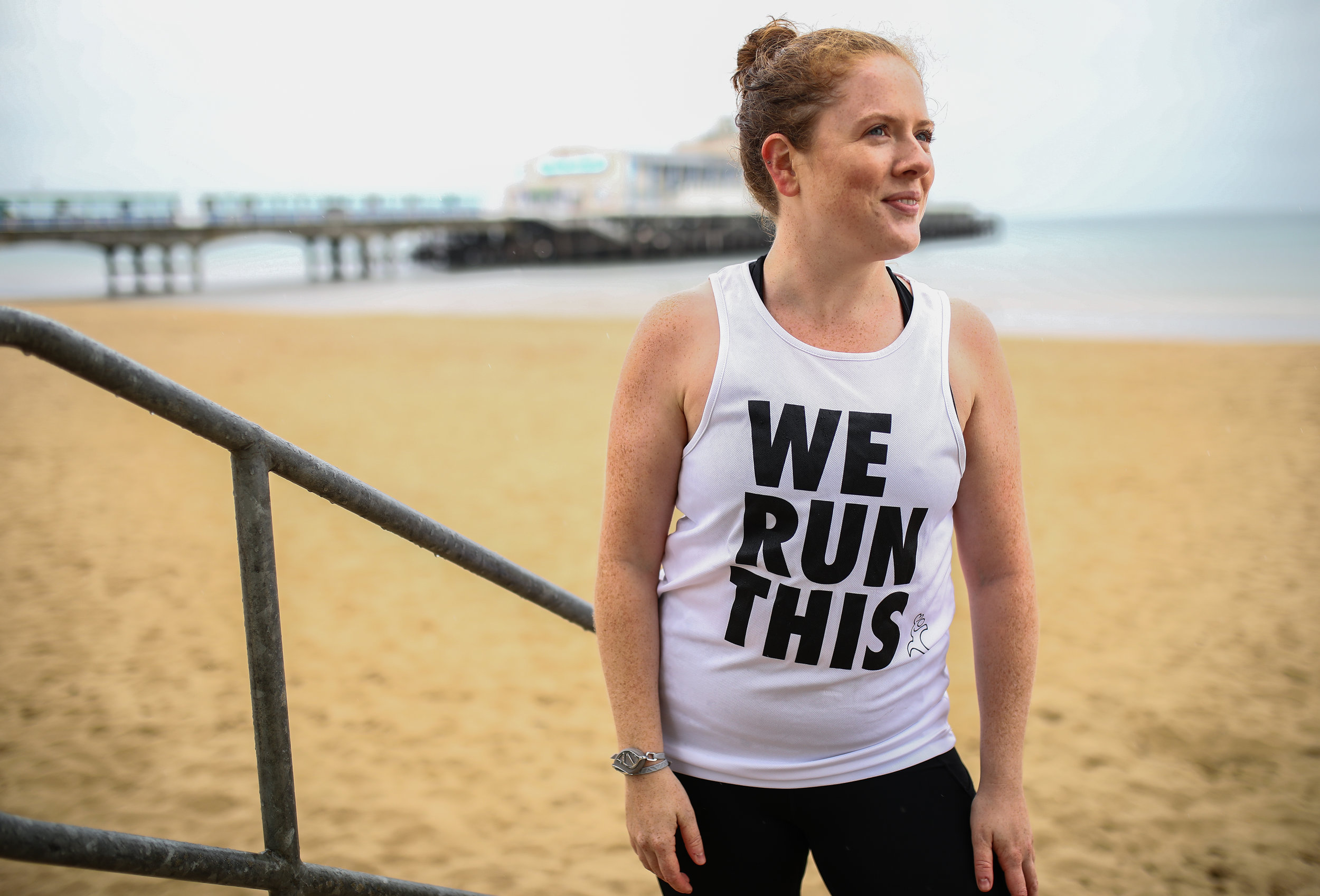 Training for The Speed Project - week five - A Pretty Place to Play, London running and fitness blog