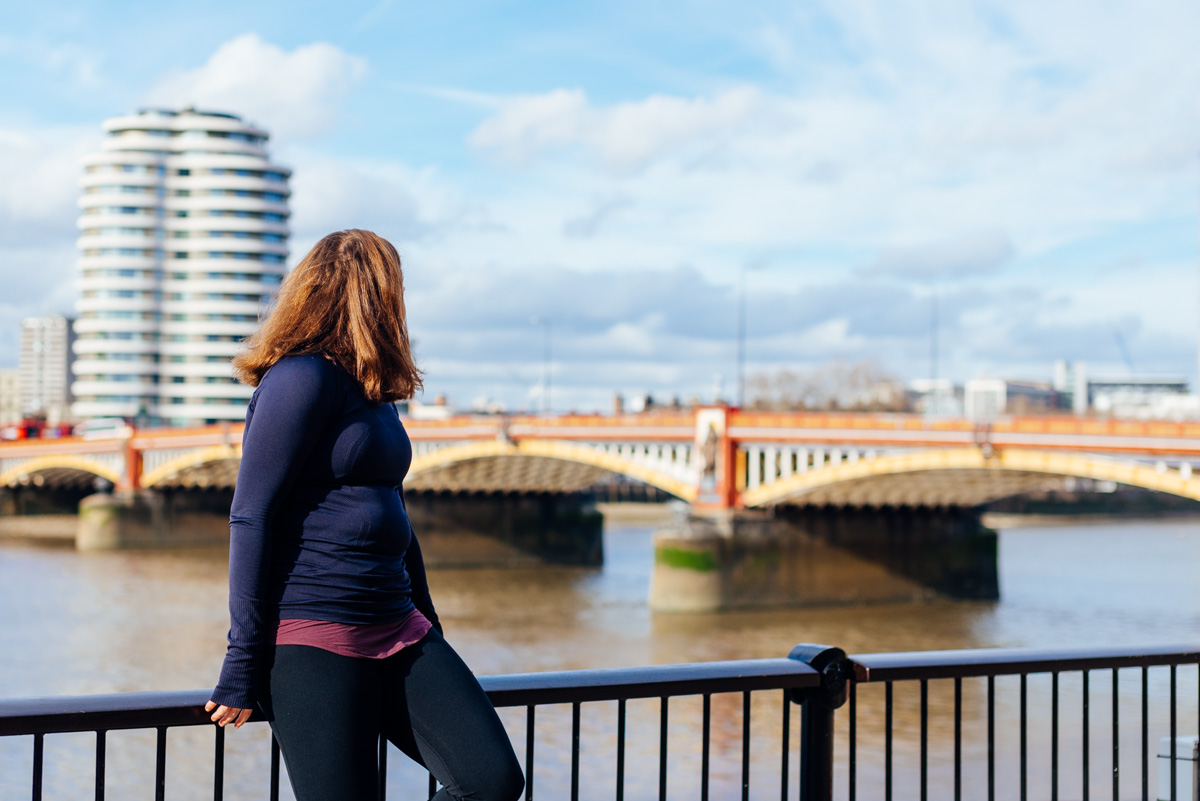 Your Pilates Physio Review - A Pretty Place to Play, London Running and Fitness Blog