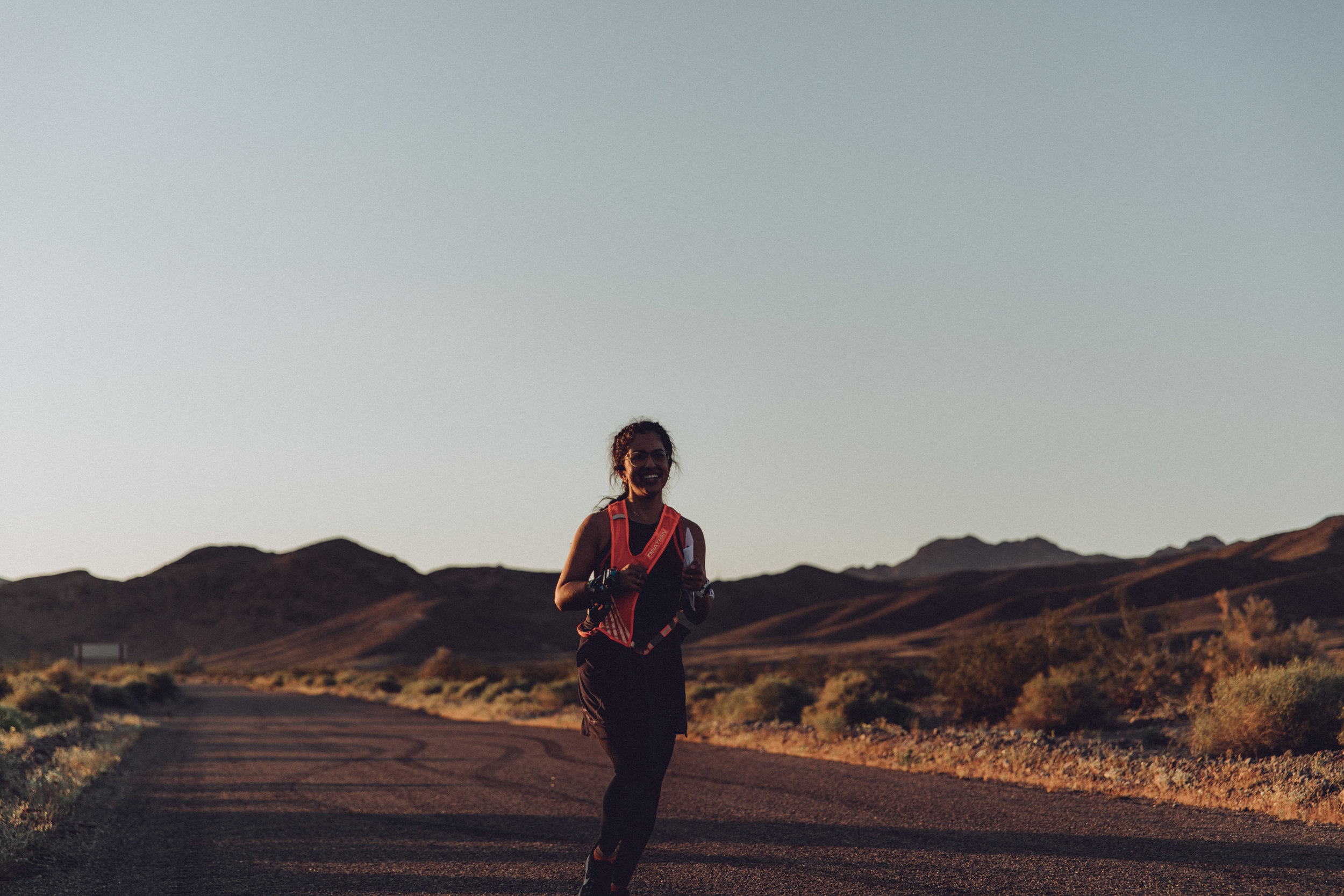 Women in Sport Science - A Pretty Place to Play, London Running and Fitness Blog