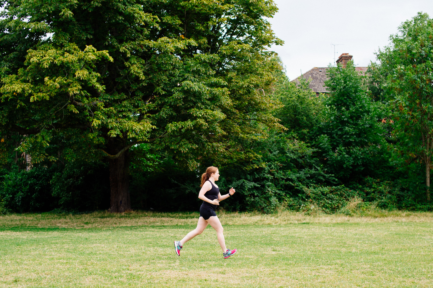 My Next Race Bacchus Half Marathon - A Pretty Place to Play, London Running and Fitness Blog