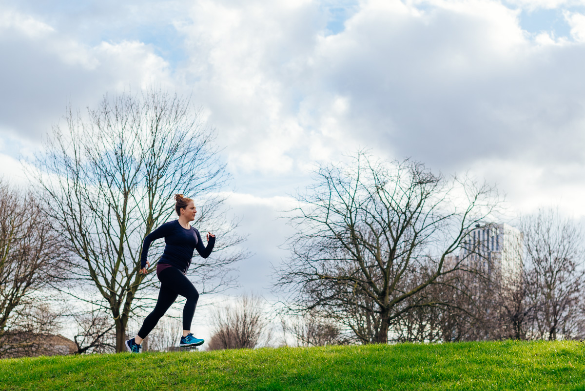 Half Marathon Training Plan - A Pretty Place to Play, London Running and Fitness Blog