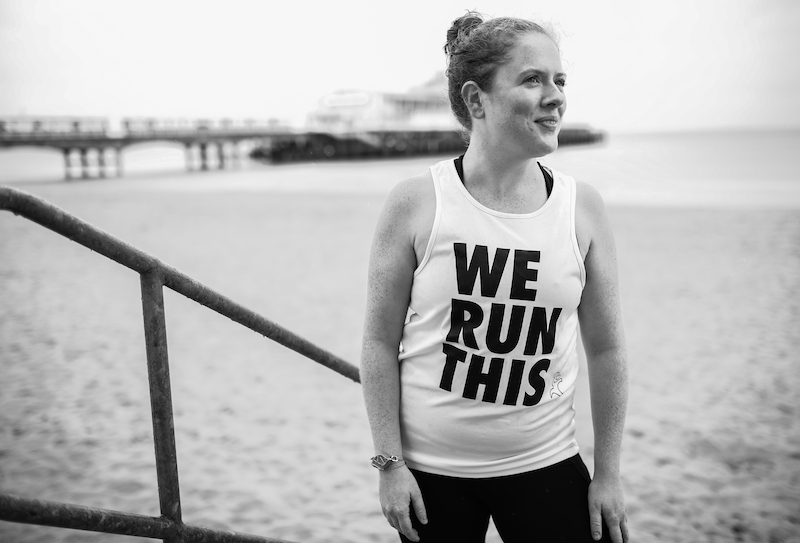 Pay in the Fitness Industry - A Pretty Place to Play, London Running and Fitness Blog