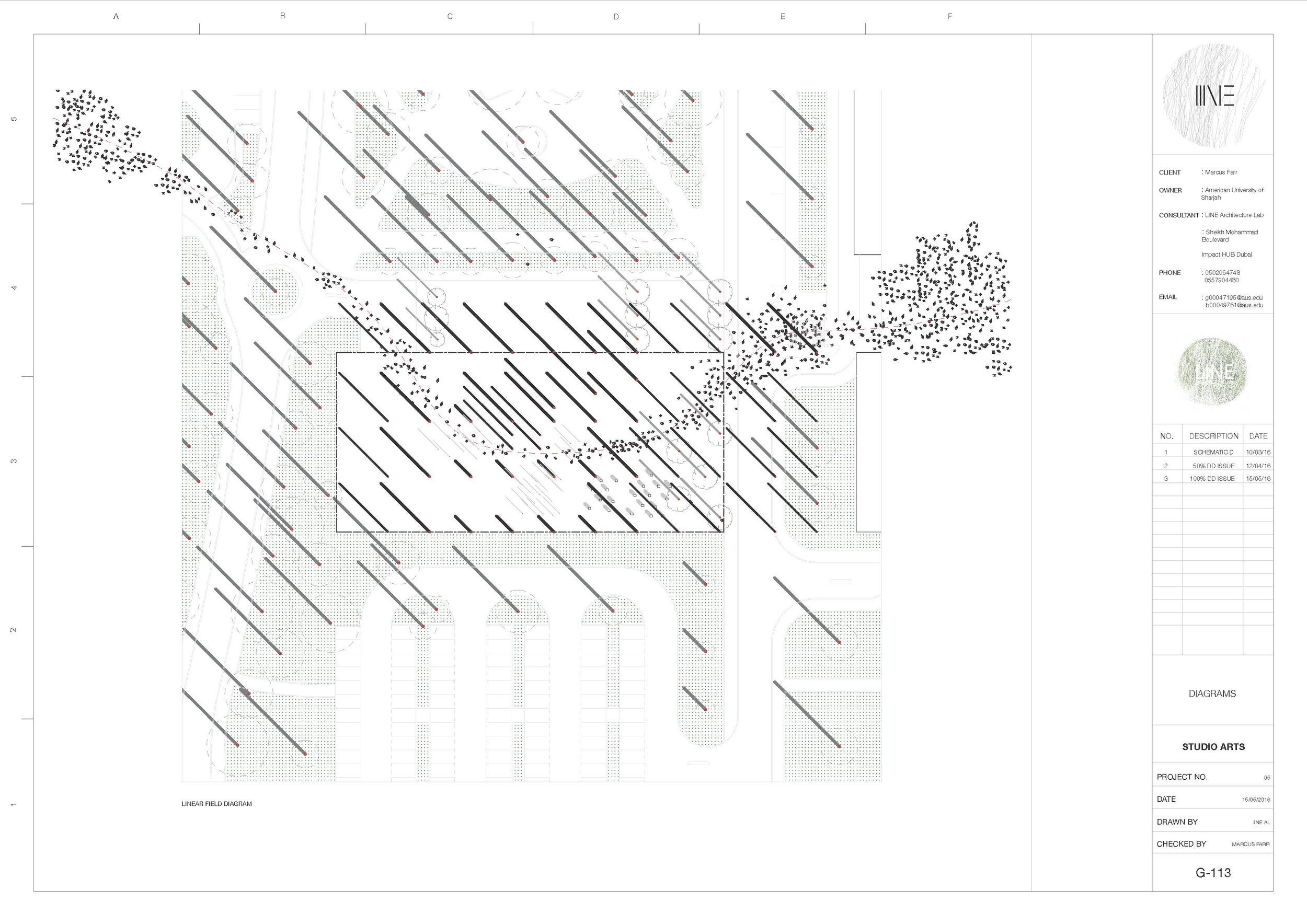Booklet_Page_14.jpg