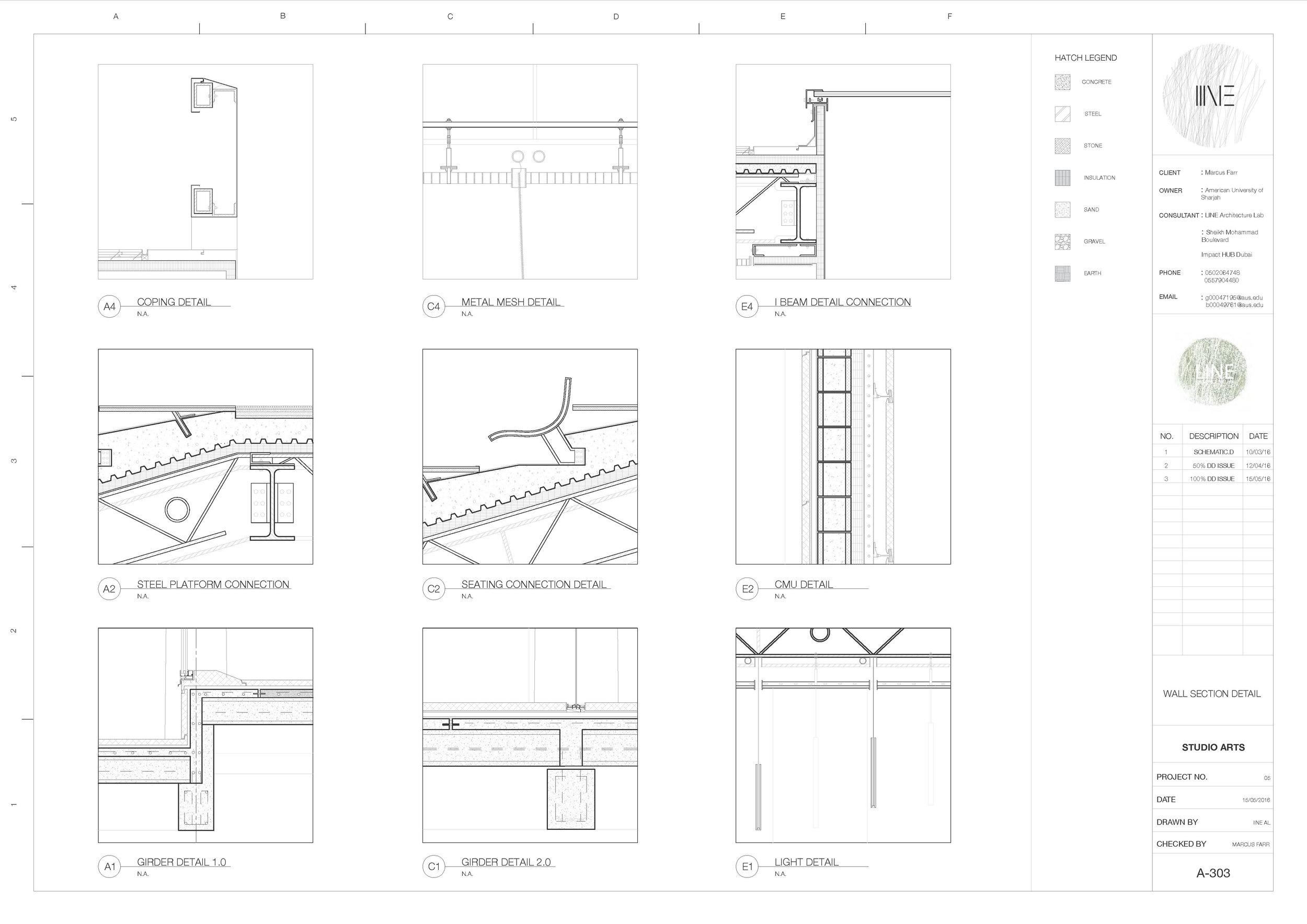 Booklet_Page_37.jpg