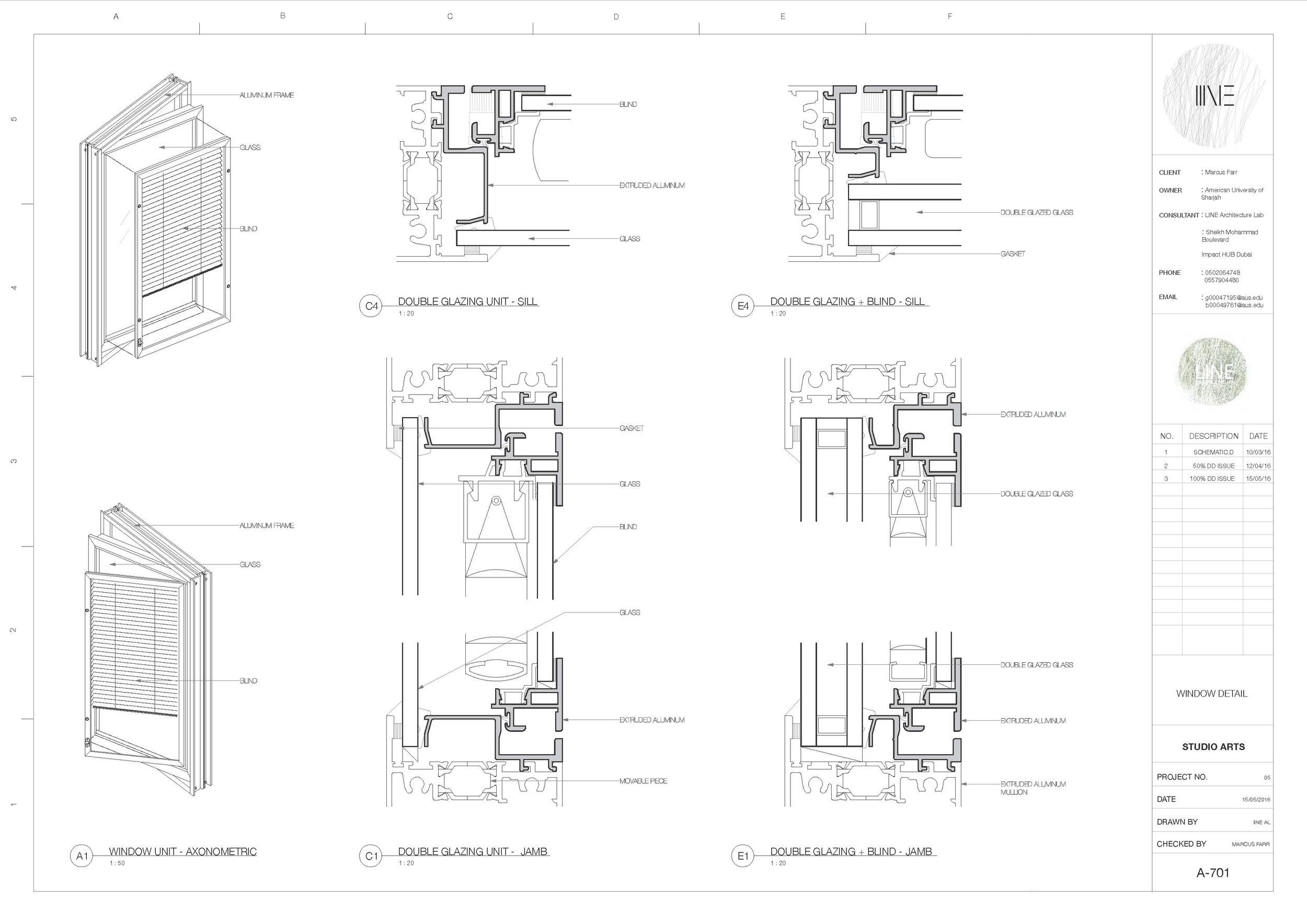 Booklet_Page_43.jpg