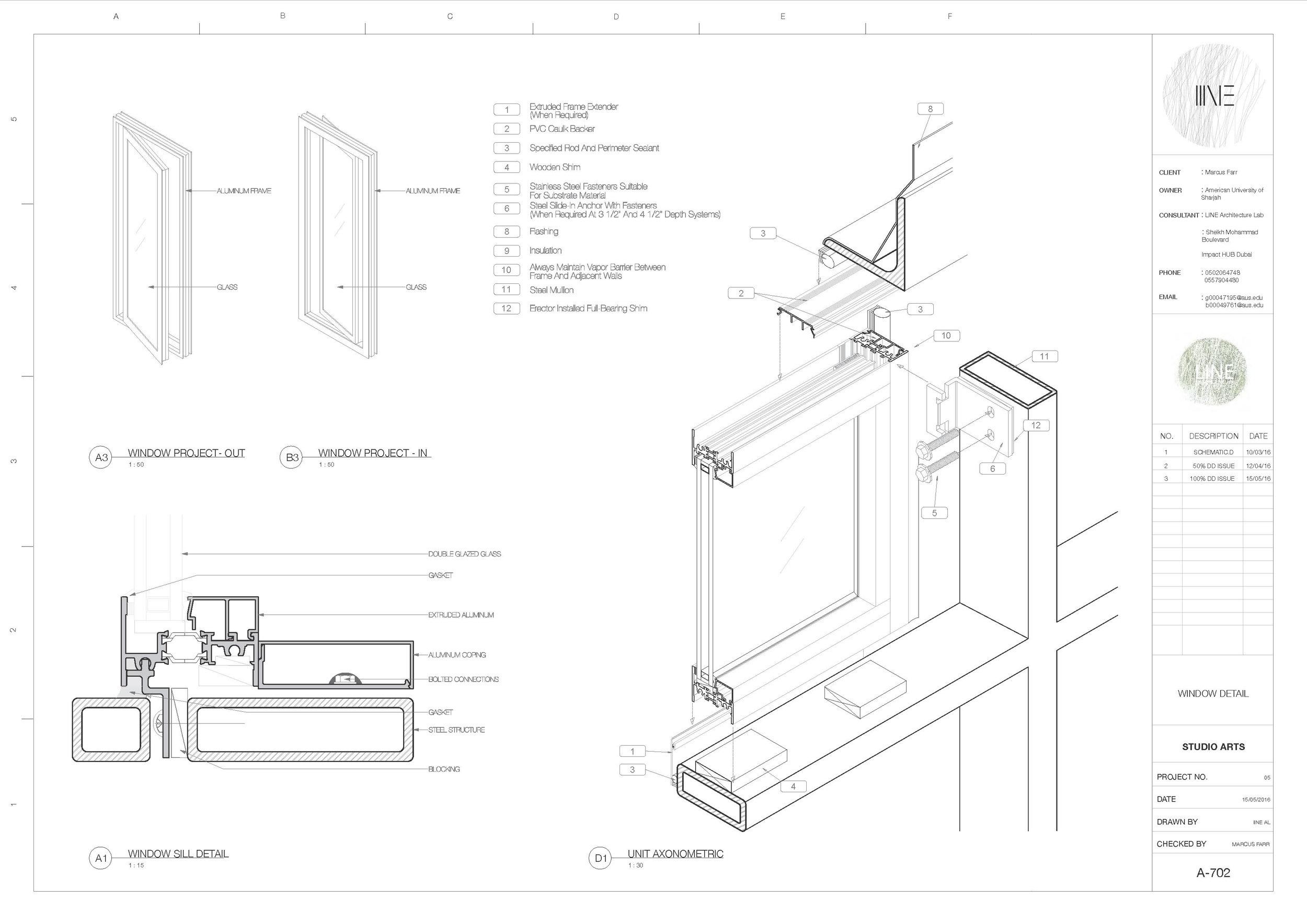 Booklet_Page_44.jpg