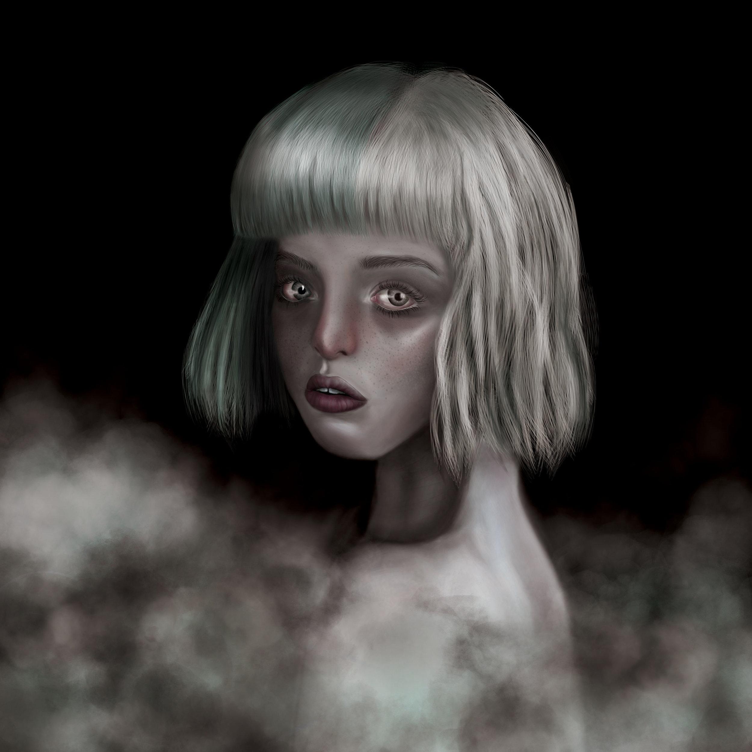 Melanie01.jpg