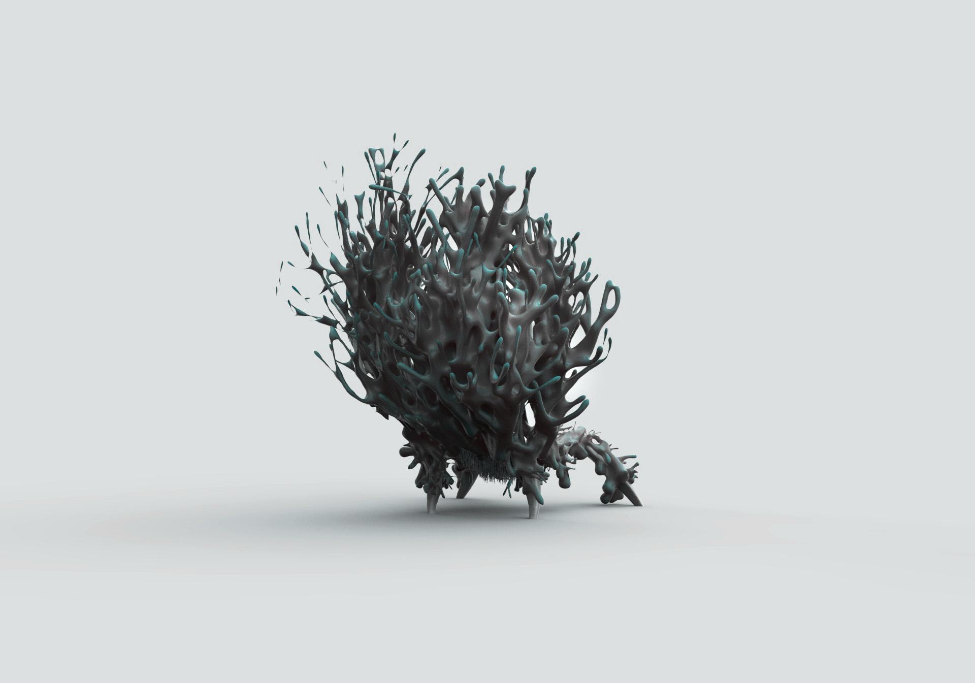 chair3.165.jpg