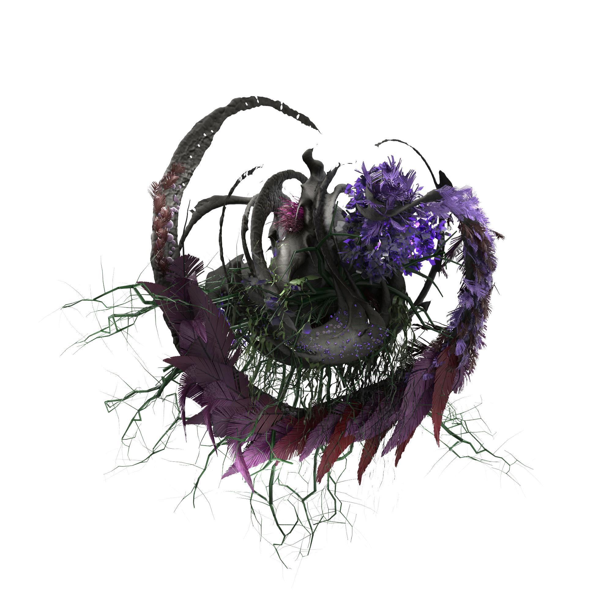 Maleficent.57.jpg