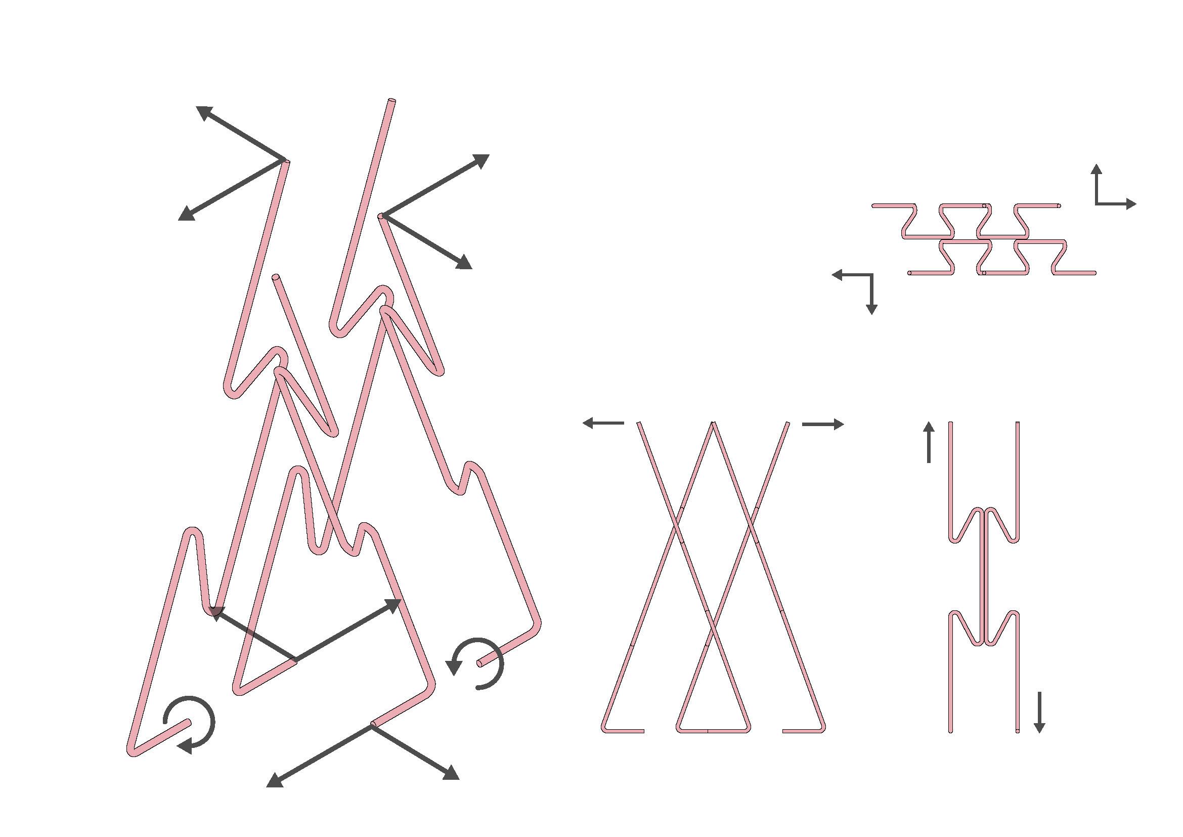 force diagram_for slides (1) 1.jpg