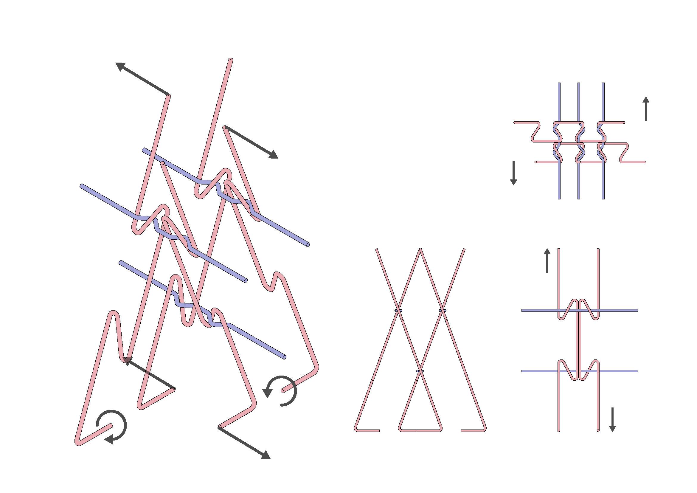 force diagram_for slides (1) 2.jpg