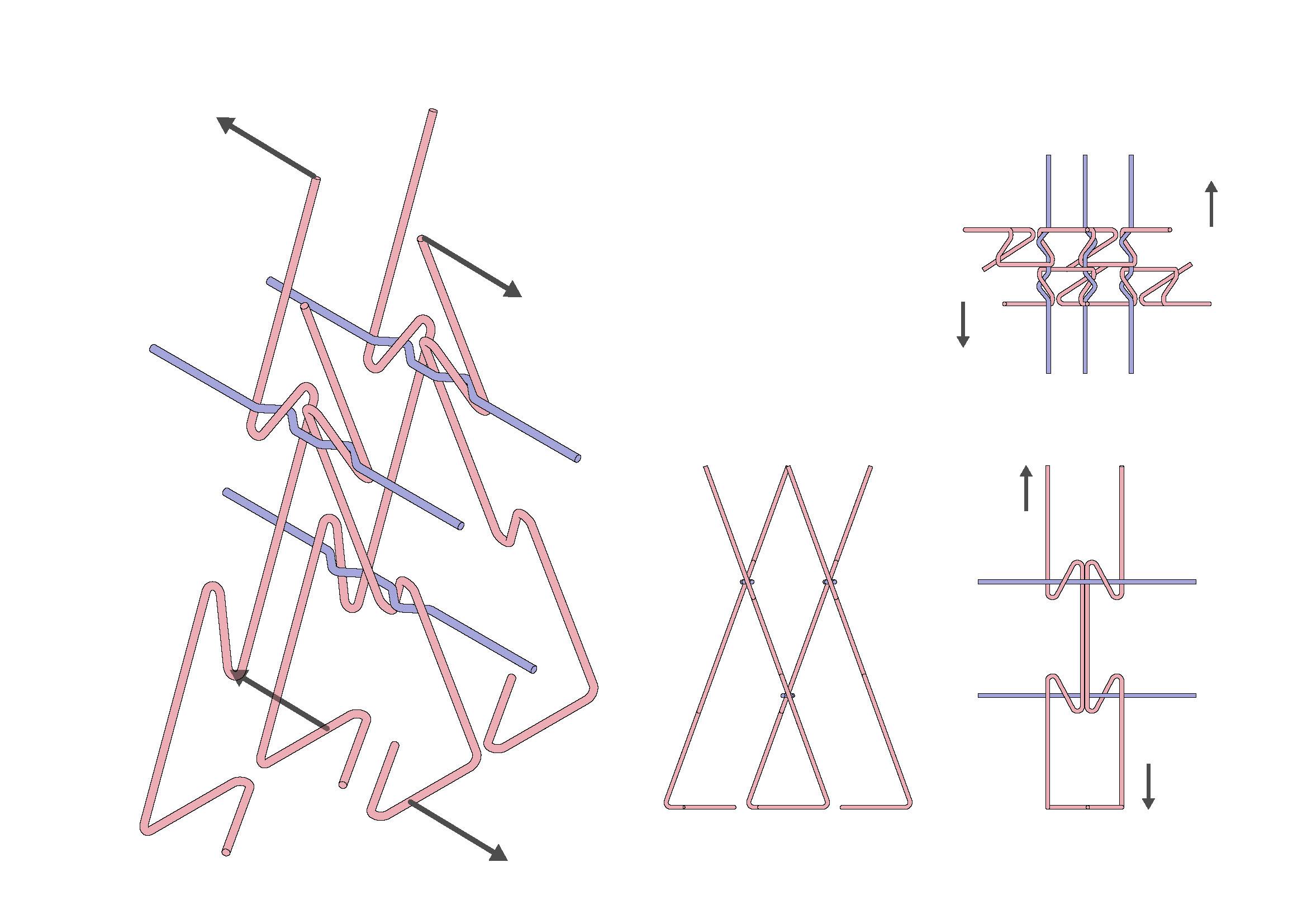 force diagram_for slides (1) 3.jpg