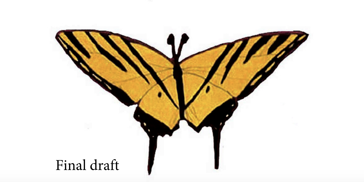 http://modelsofexcellence.eleducation.org/projects/austins-butterfly-drafts