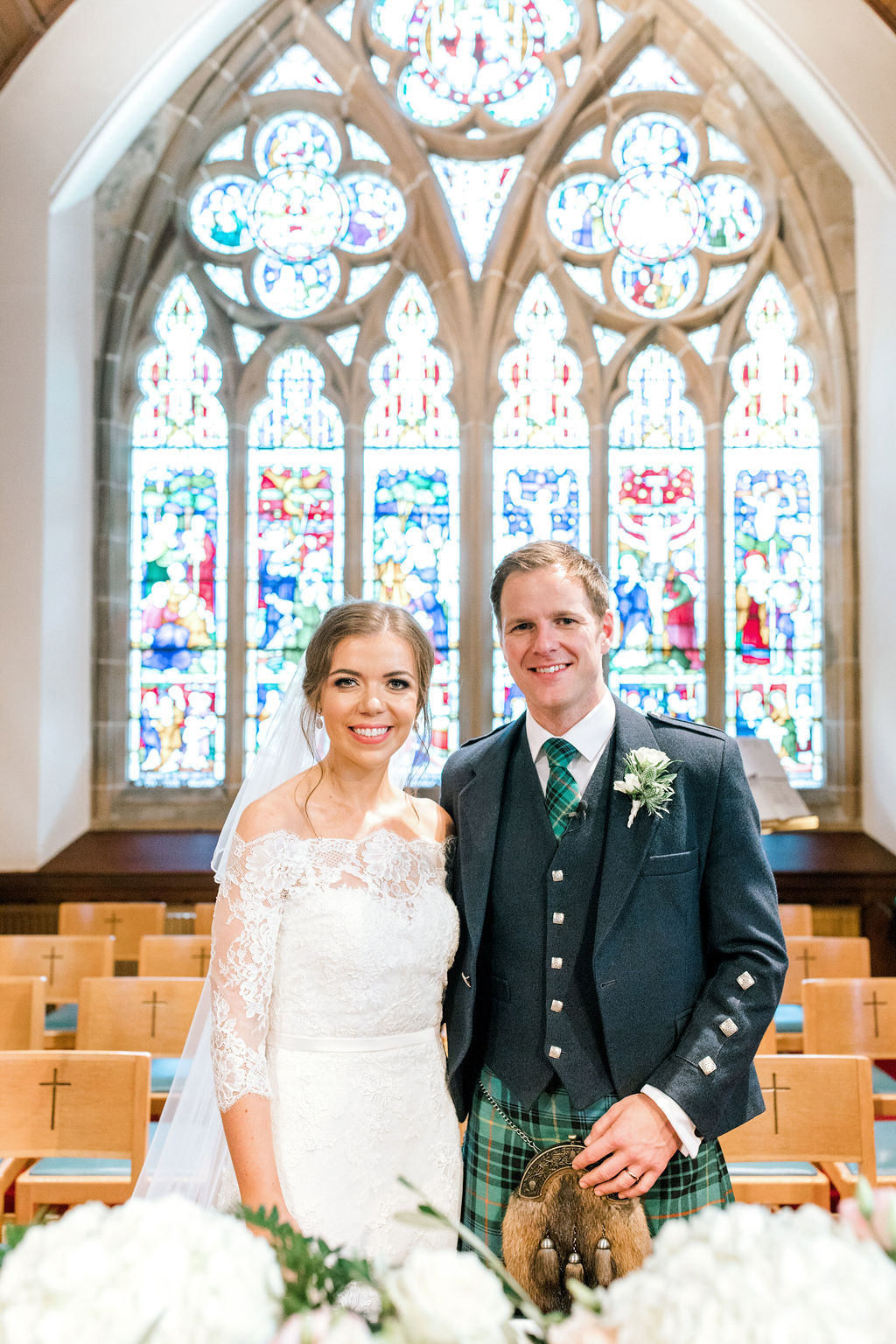 WeddingBrig0650.jpg