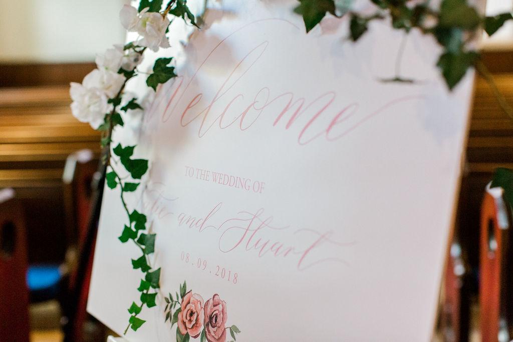 WeddingBrig0438.jpg