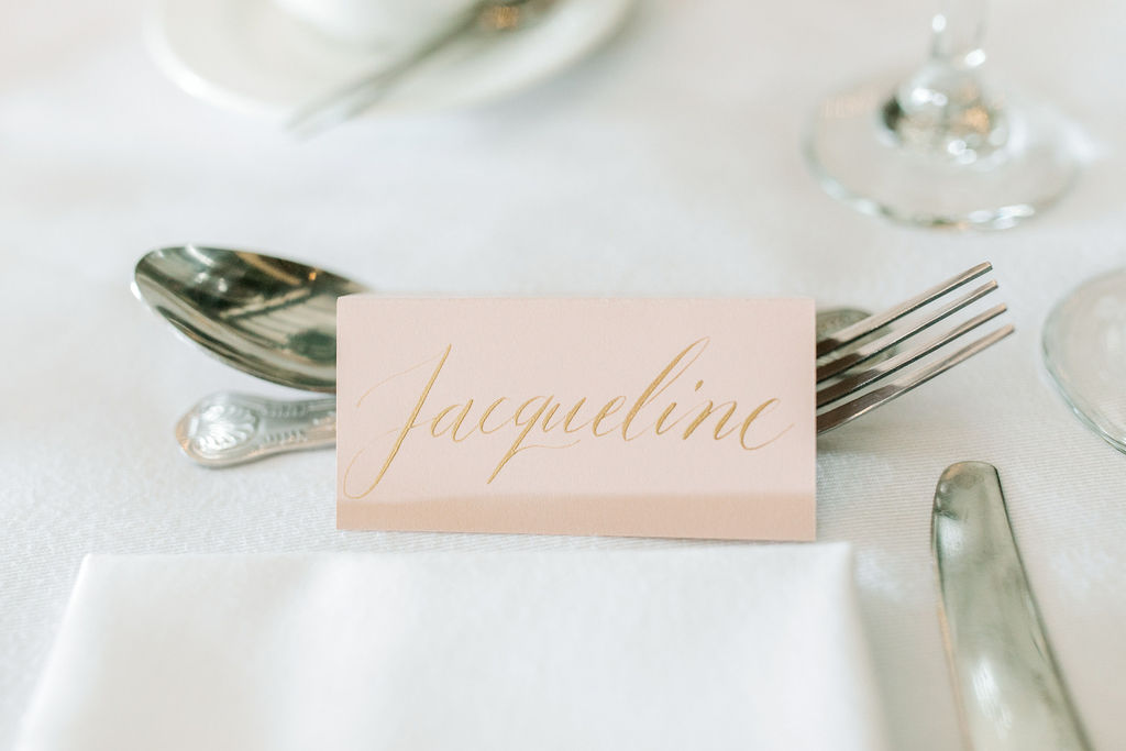WeddingBrig1074.jpg