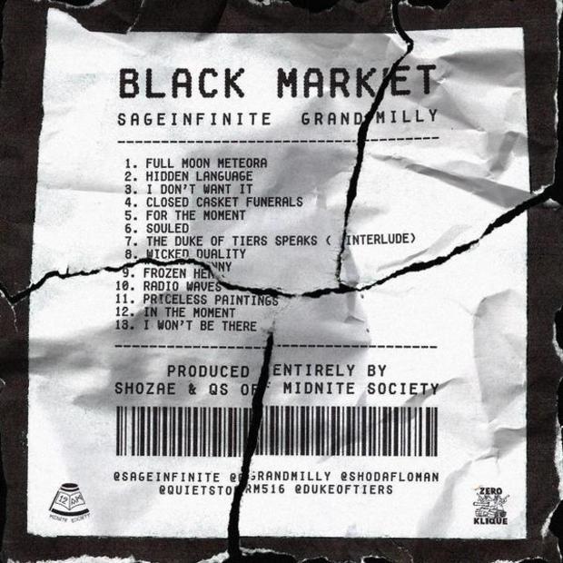 black market back.jpg