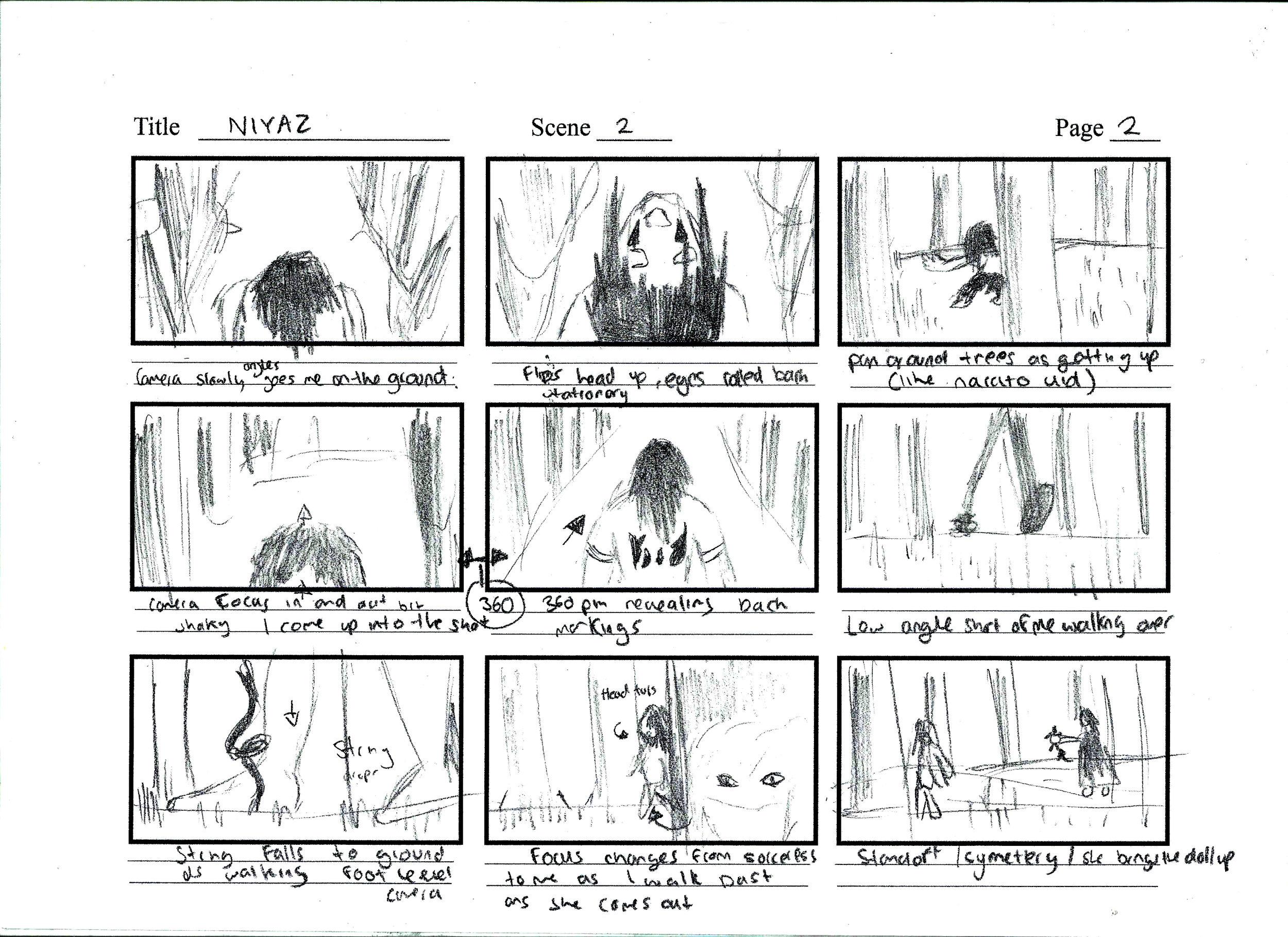 niyaz storyboard 2.jpg