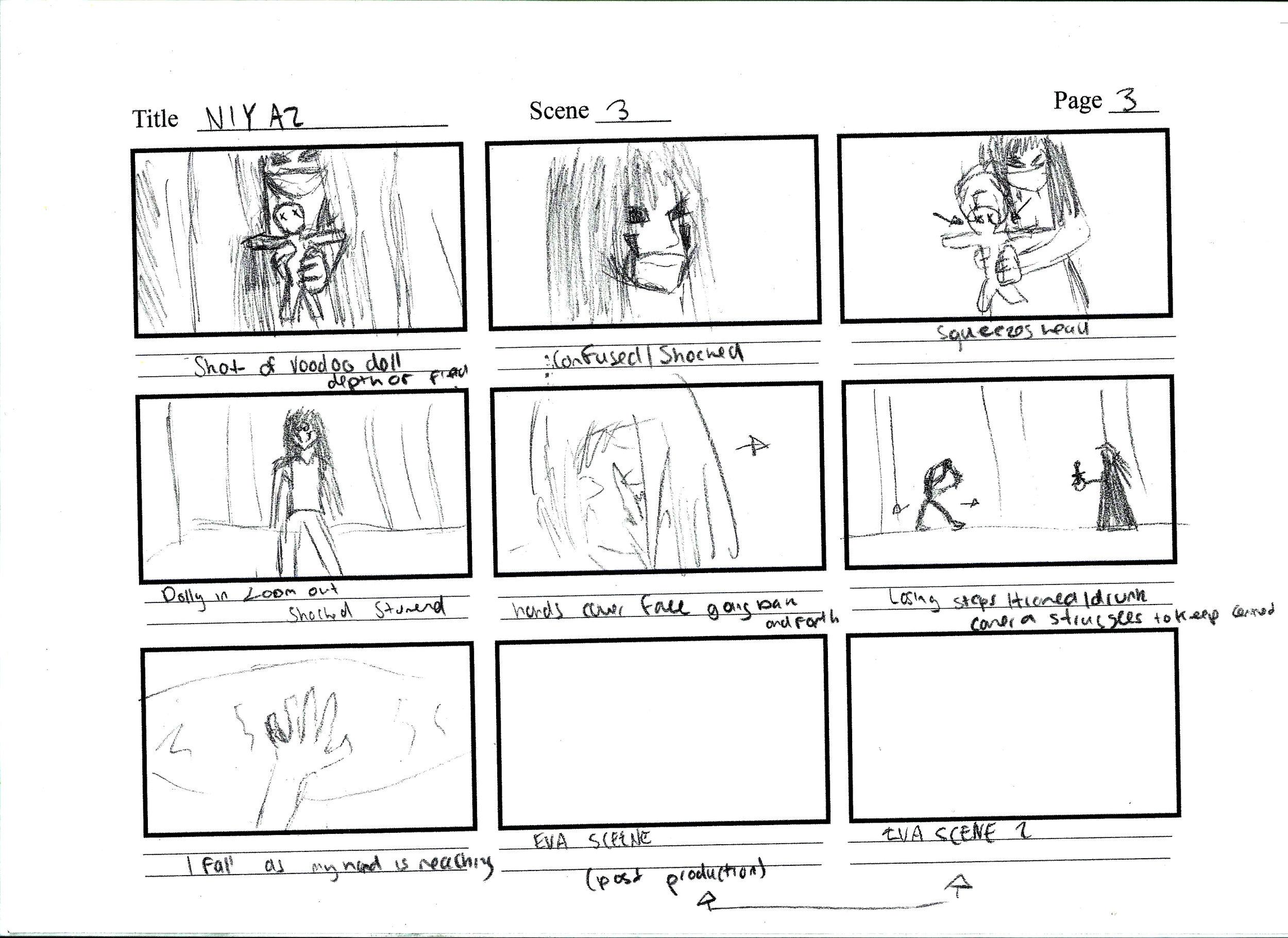 Niyaz storyboard 3.jpg