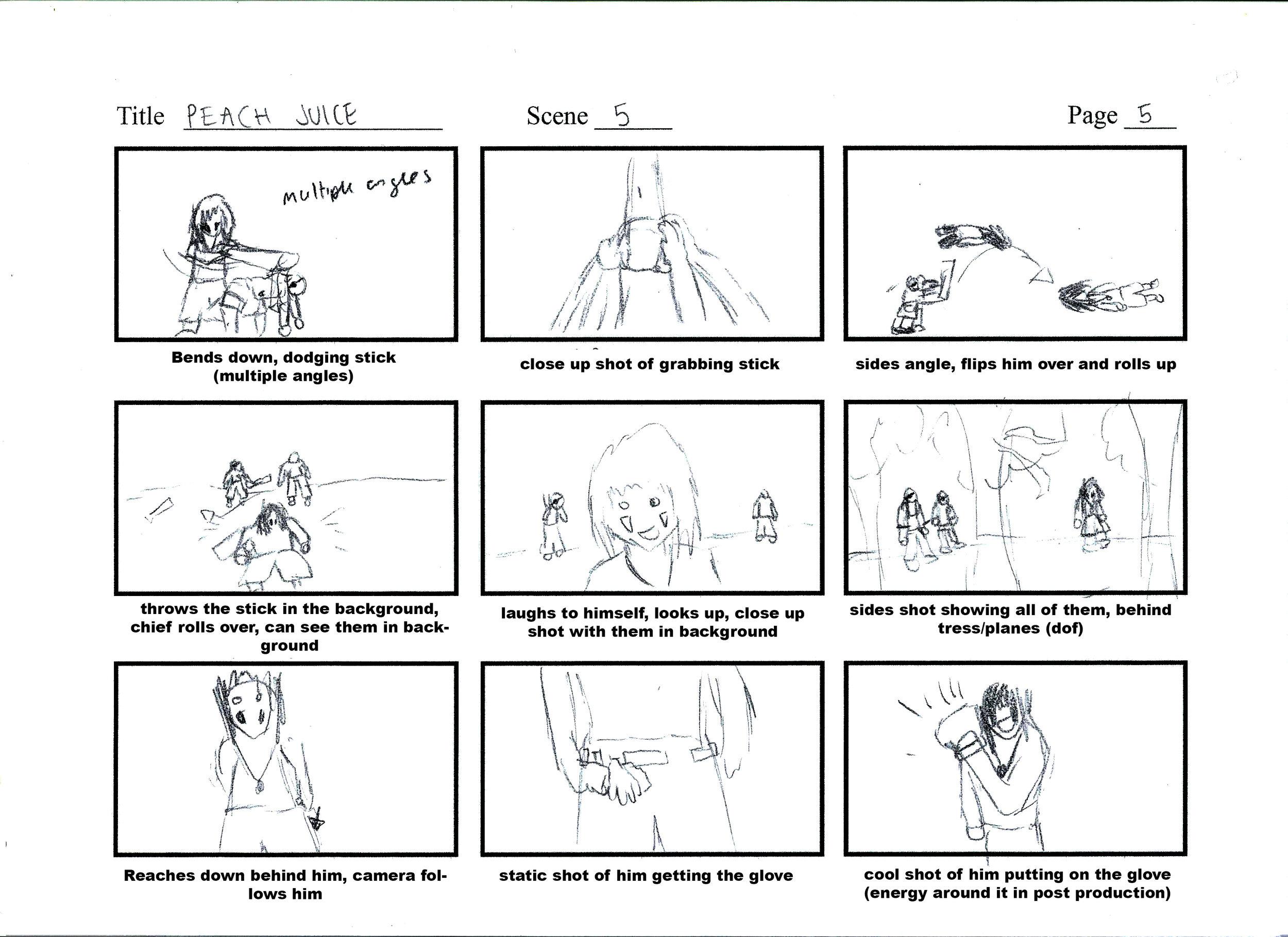 peace juice storyboard 5.jpg