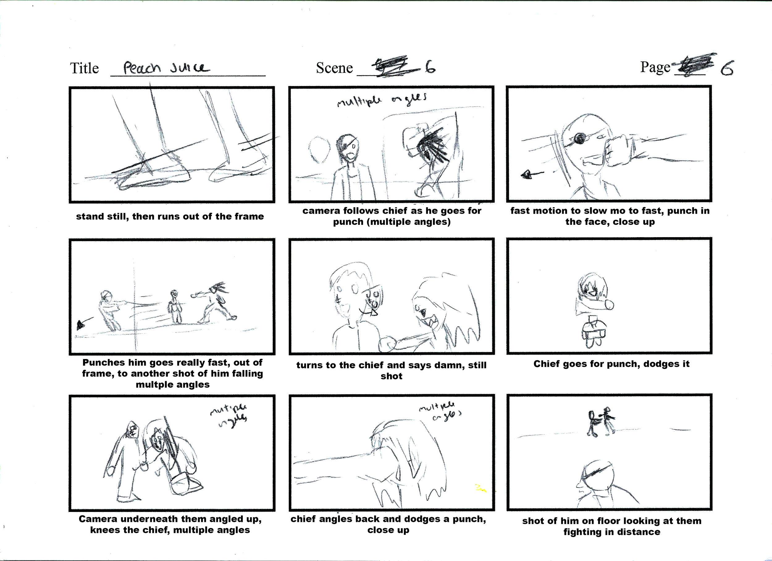 peace juice storyboard 6.jpg