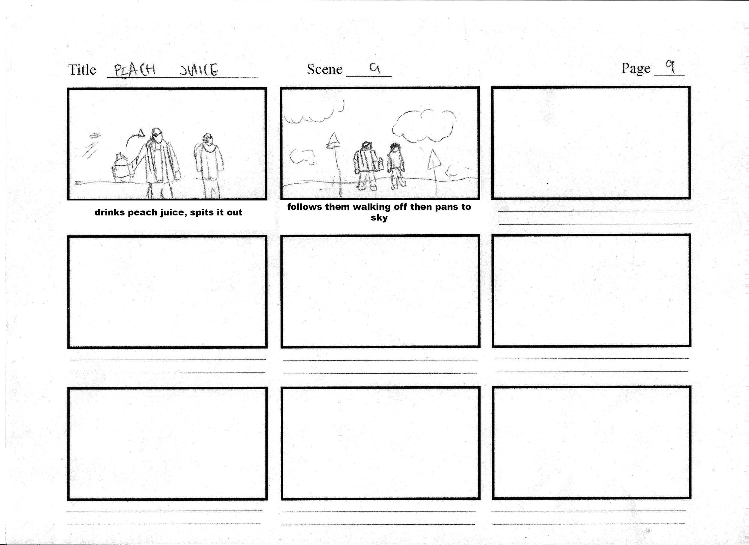 peace juice storyboard 9.jpg