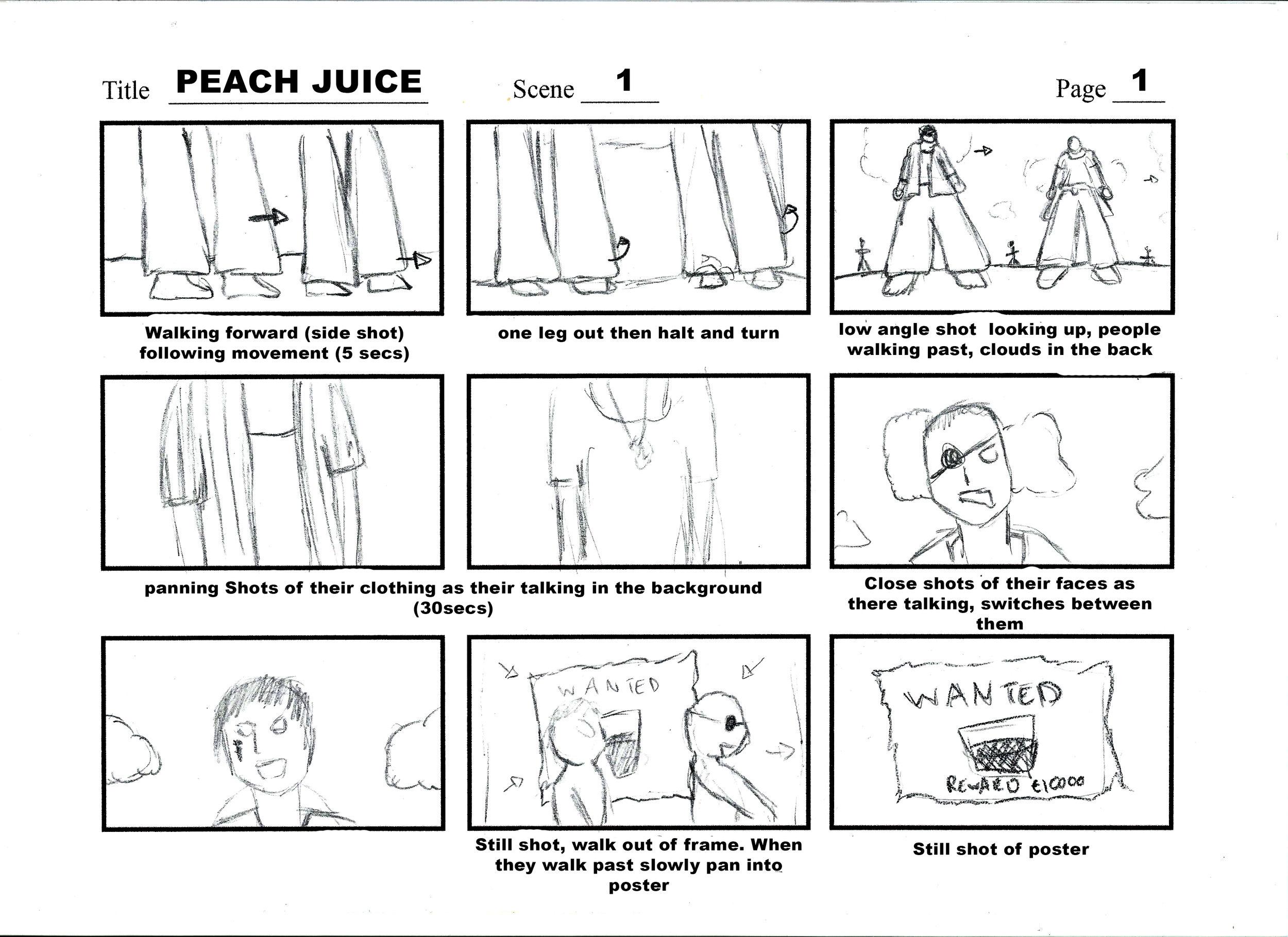 peach juice storyboard1.jpg