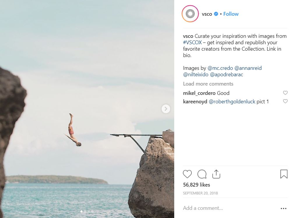 33 Instagram tools to grow your followers 2019.JPG