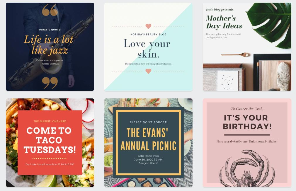 Canva Instagram tools to grow your Instagram followers 2019.JPG