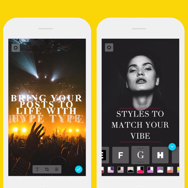 Hype Type Instagram tools to grow your followers 2019.jpg