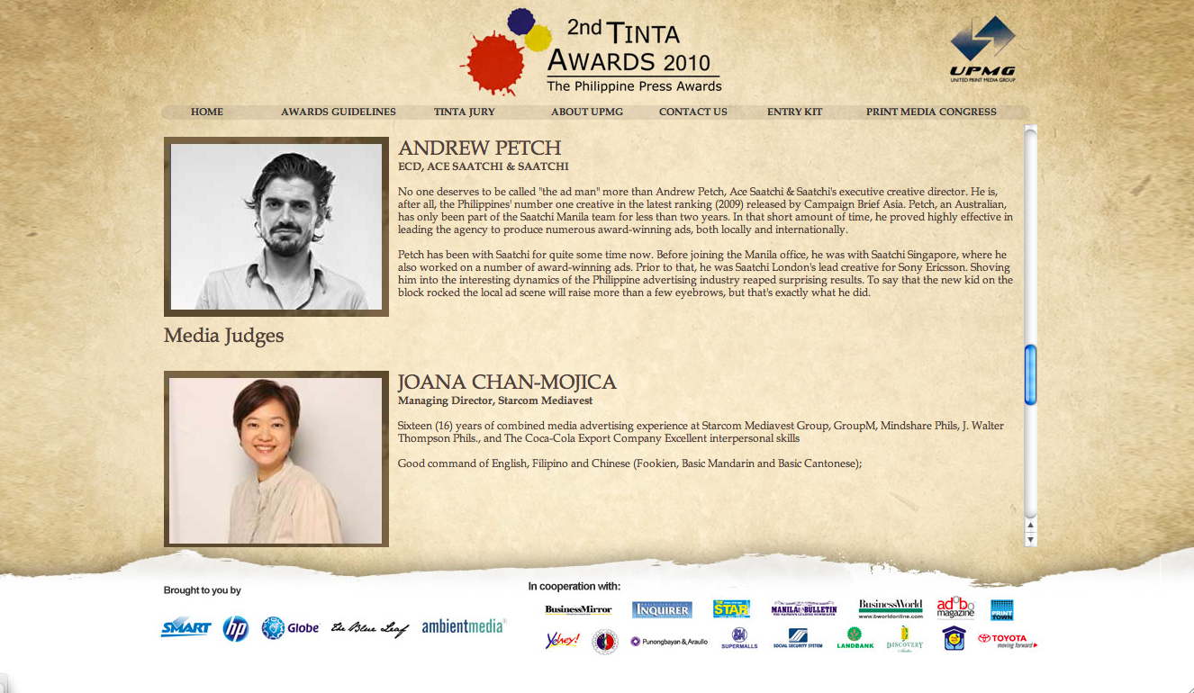 12th-Chairman of Judges-Tinta.png