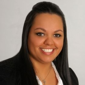 Lindsay Fierro - Senior Vice PresidentNAI Global