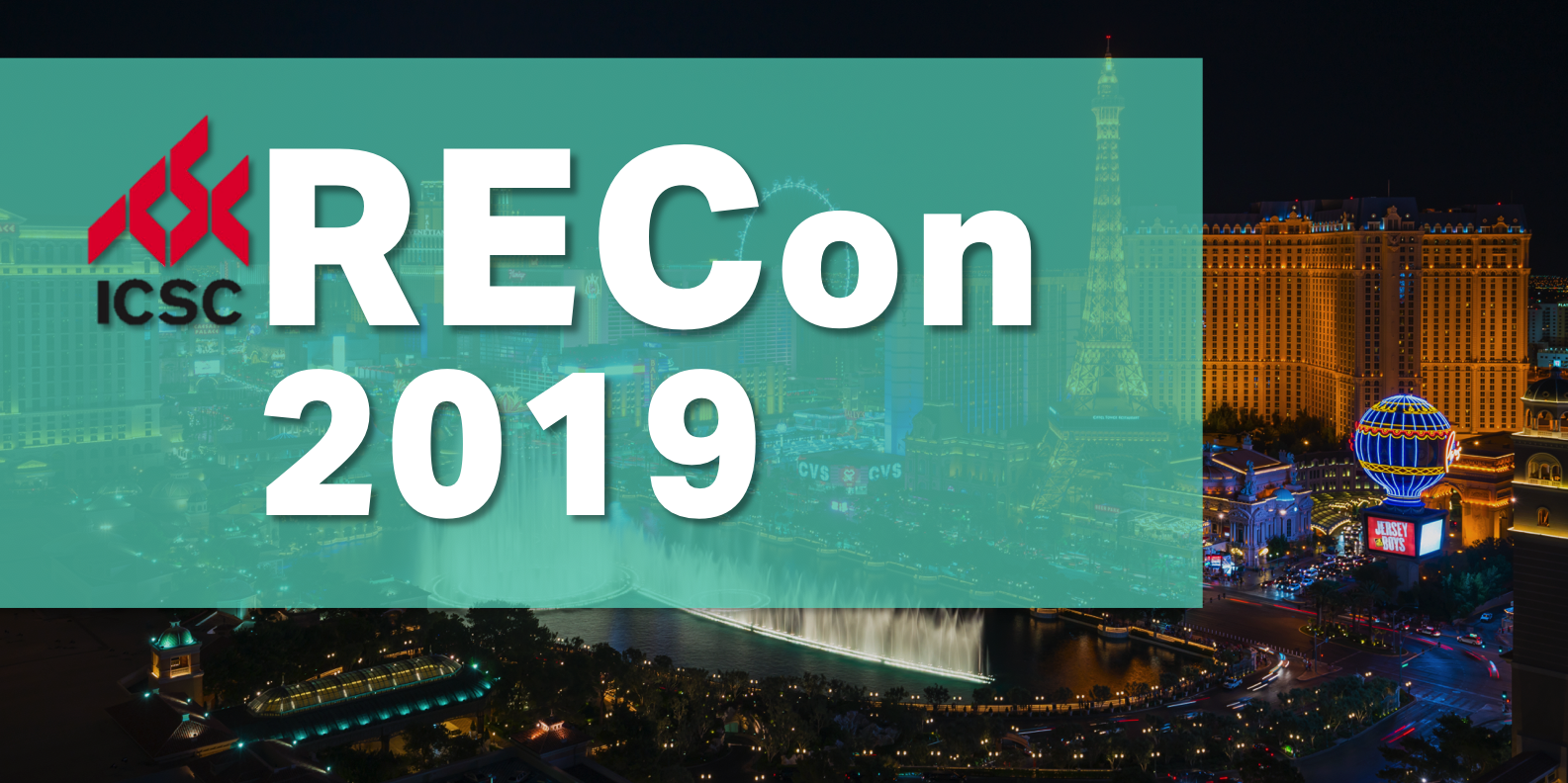 recon2019blogheader.png