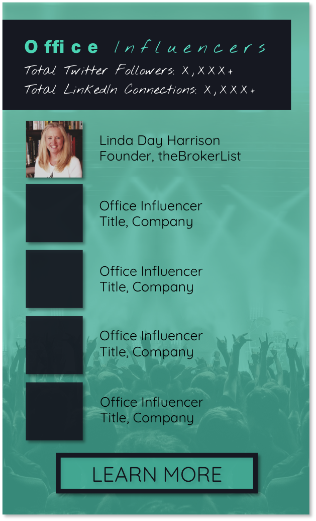 InfluencerGroup_office2.png