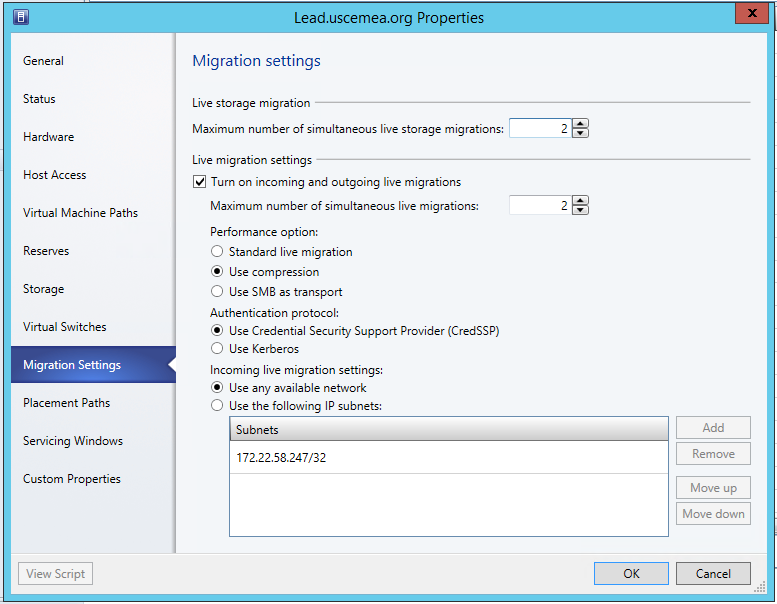 LM-SCVMM-Migration-Settings.png