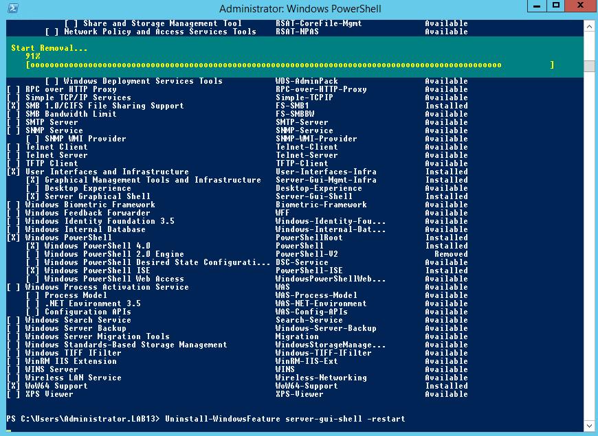 uninstall-server-gui-shell.png