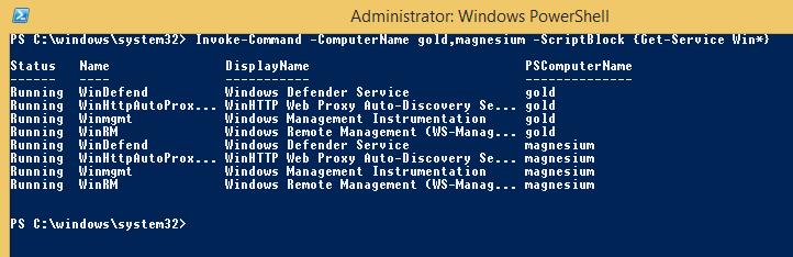 Invoke-Command.png
