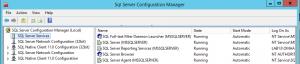SQL-Services1-300x64.png