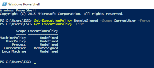 get-executionpolicy1.png
