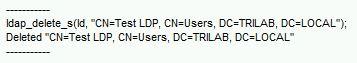 ldp_delete_triuser01_withPerm.jpg