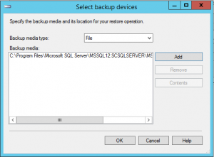backup-device-300x221.png