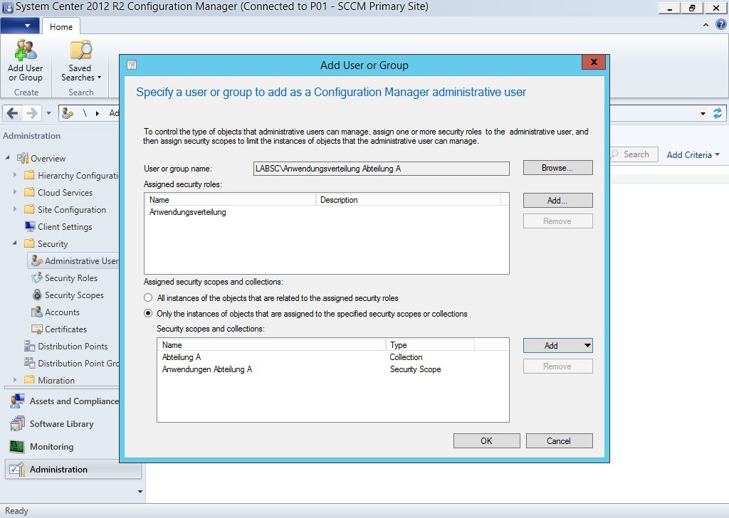 Add-admin-user-1024x728.jpg
