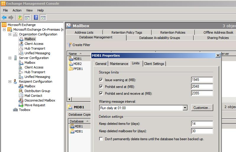 2011-11-15 164032_quota-blog-database.png