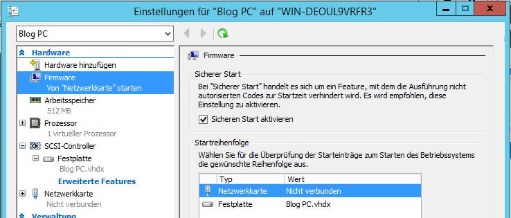 UEFI-Firmware.png