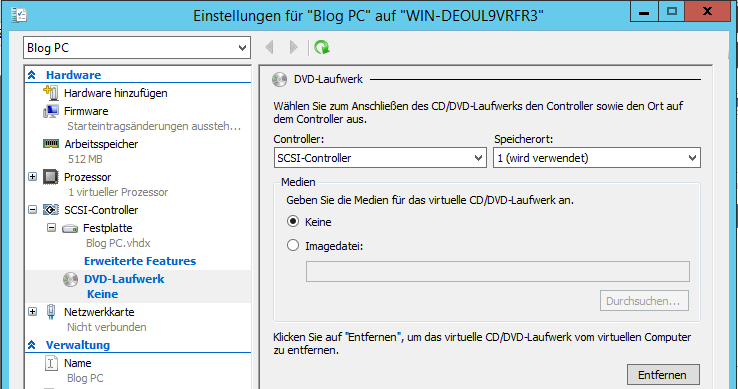 IDE-Controller.png