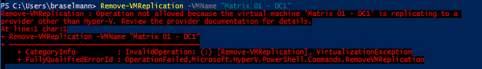 AzureVMReplikationDeaktivierenBild02.PNG