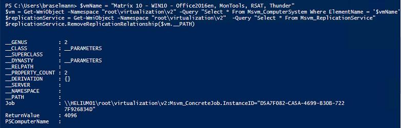 AzureVMReplikationDeaktivierenBild03.PNG