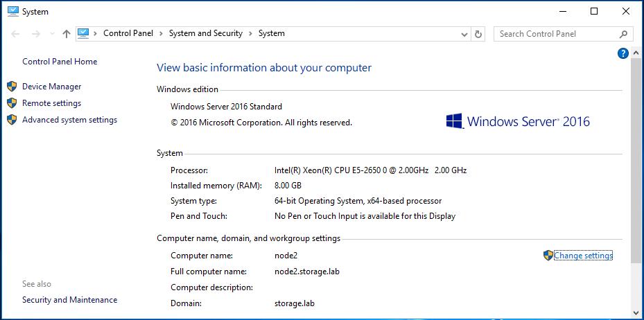 Windows Server 2016 in Windows Server 2016 Datacenter umwandelnBild01.png