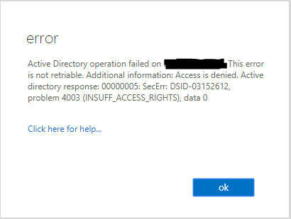 04Access Denied.PNG