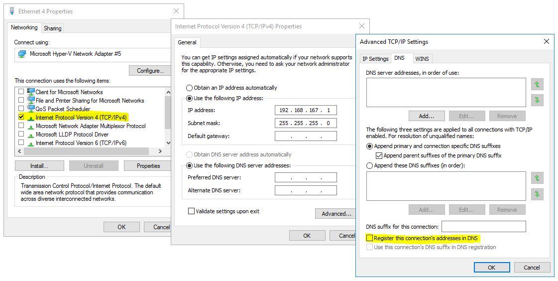 KonfigurationEinerDatabaseAvailabilityGroupInExchange2016Bild01.JPG